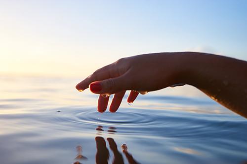 Puhdas Itämeri vaatii tekoja nyt – jätevesien ravinteet kuormittavat merta