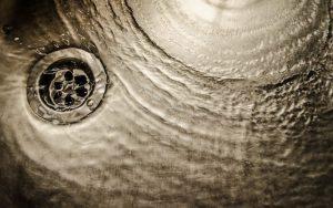 Korvaako vakuutus vesivahingon? Valitettavan usein vastaus on ei