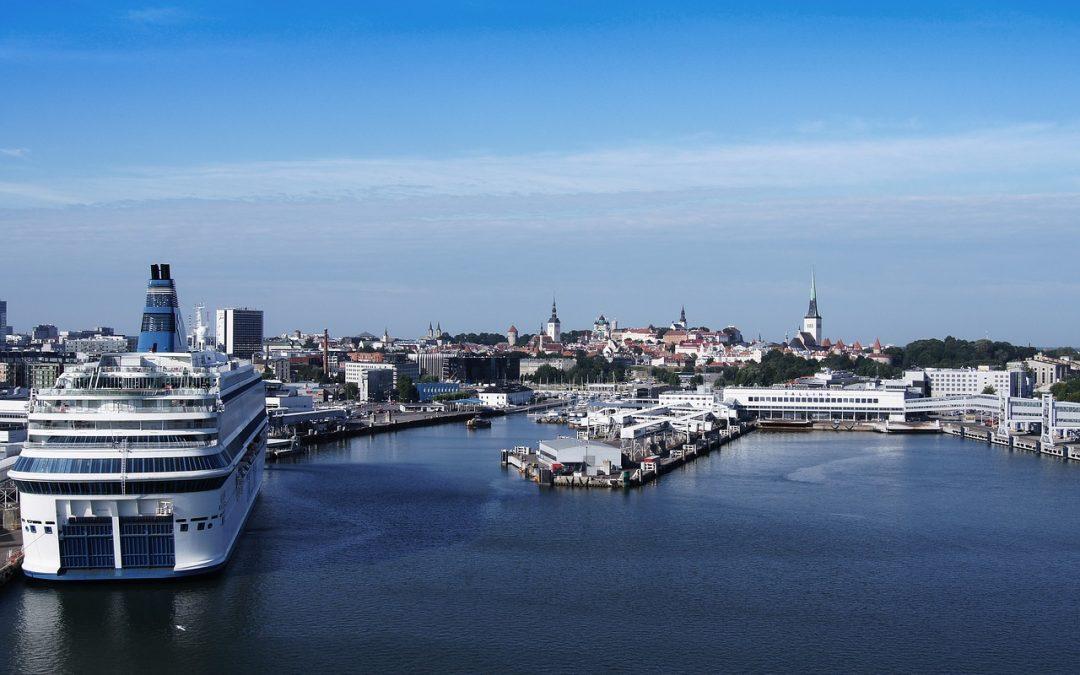Suomalais-startupin tie Viron viemäreihin – ympäristöystävällinen mikrobiliuos syö haisevat bakteerit (Tekniikka & Talous 13.7.2018)