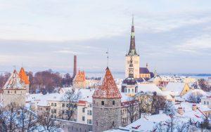 Suomalaisyrityksen mikrobit valloittavat maailmaa – seuraavaksi puhdistuvat Baltian likakaivot ja viemärit (Tekniikka&Talous 10.8.2017)