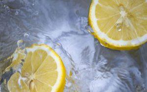 Kemikaalivapaa kodin siivous – luonnollisesti puhtaampaa