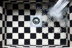 Hajulukkojen puhdistus on taloyhtiöiden vastuulla